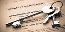 tenancy_agreement
